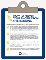 How-To-Prevent-Your-Engine-From-Overcooling
